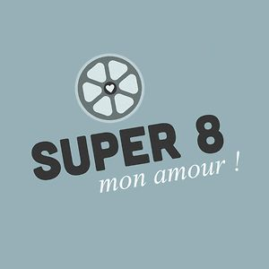 Profile picture for Super 8 mon amour