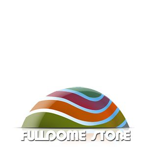 Profile picture for FullDomeStore