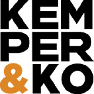 Profile picture for Kemper&Ko