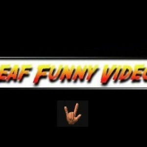 Profile picture for Deaf Funny Videos