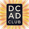DC Ad Club