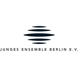 Profile picture for Junges Ensemble