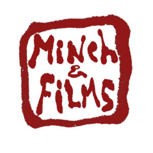 Profile picture for Minch &amp; Films