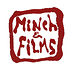 Minch & Films
