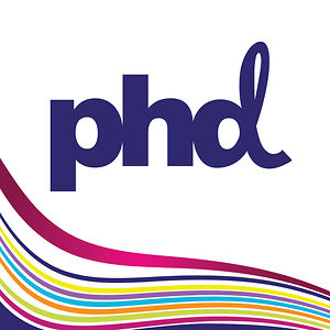 Profile picture for PHD US