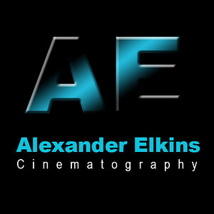 Profile picture for Alexander Elkins