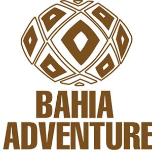 Profile picture for Bahia Adventure