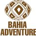 Bahia Adventure