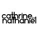 Cathrine + Nathaniel