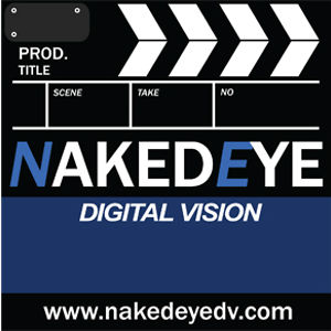 Profile picture for nakedeyedv