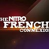 Nitro Snowboard France