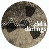 Delia Darlings