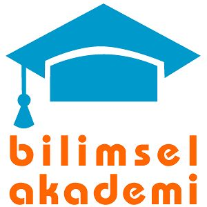 Profile picture for Bilimsel Akademi