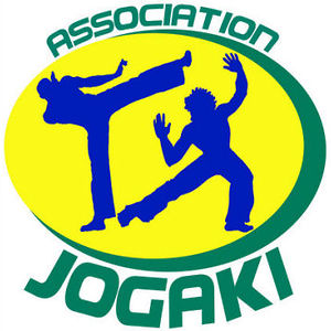 Profile picture for Cours de Capoeira Paris Jogaki