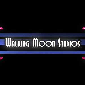 Profile picture for Walking Moon Studios