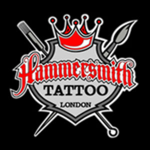 Profile picture for Hammersmith Tattoo