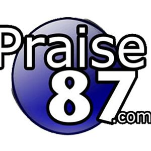 Profile picture for Praise87.com TV