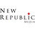 New Republic Media