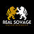 Real Sovage Entertainment