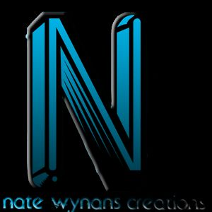 Profile picture for Nate Wynans Creations