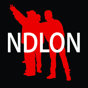 Profile picture for NDLON Videos