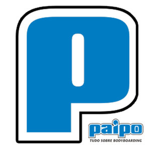 Profile picture for Paipo Bodyboarding