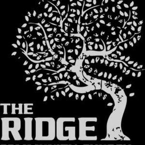 Profile picture for The Ridge Community Church