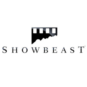 Profile picture for Showbeast MktgServices