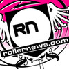 rollernews