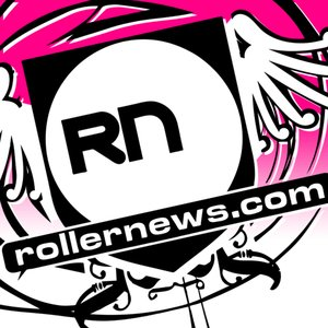 Profile picture for rollernews