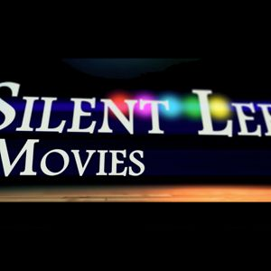 Profile picture for Silent Lee Movies