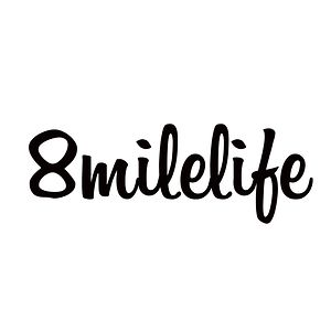 Profile picture for 8MILELIFE