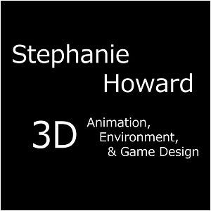 Profile picture for Stephanie Howard