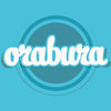 orabura