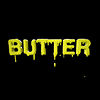 Butter Studios