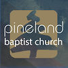 Pineland Church