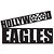 Hollywood Eagles