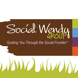 Profile picture for Social Wendy Group