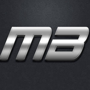 Profile picture for motorblog