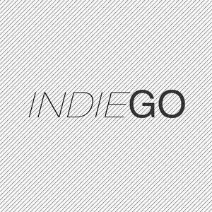 Profile picture for Indiego