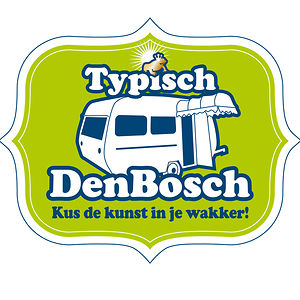 Profile picture for Typisch Den Bosch