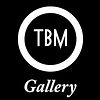 TBM Gallery