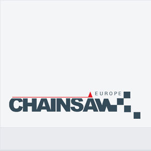 Profile picture for Chainsaw Europe