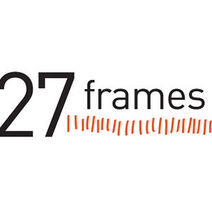 Profile picture for 27Frames