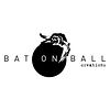 Bat On Ball Creations