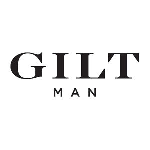 Profile picture for Gilt MAN