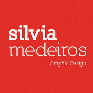Profile picture for Silvia Medeiros