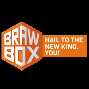 Profile picture for Brawbox