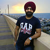 Manpreet