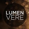 Lumen Vere Media